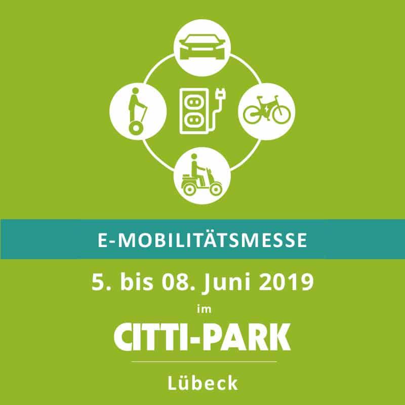e-mobilitaetsmesse