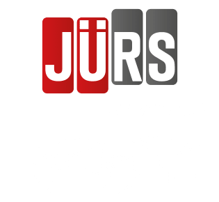 juers_industry
